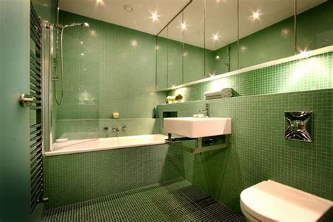Small Bathroom Ideas With Bathtub by Moderne Badezimmer Fliesen Gr 252 N Surfinser Com