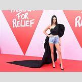 Kendall Jenner Shorts 2017   1440 x 1078 jpeg 79kB
