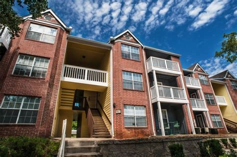 fountainhead apartments rentals kansas city mo