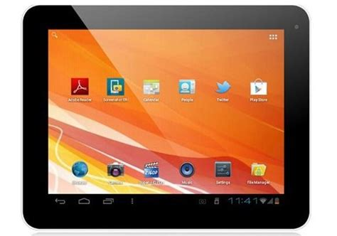 best cheap android tablet android tablet best cheap android tablet pc