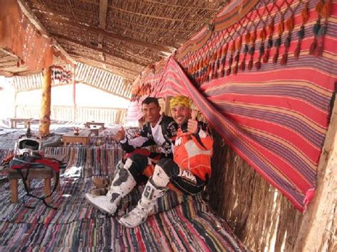 tende beduini tenda beduina nel deserto picture of ktm calling