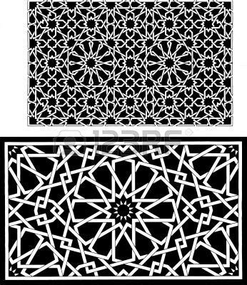 islamic pattern autocad free download 12 best islamic patterns images on pinterest