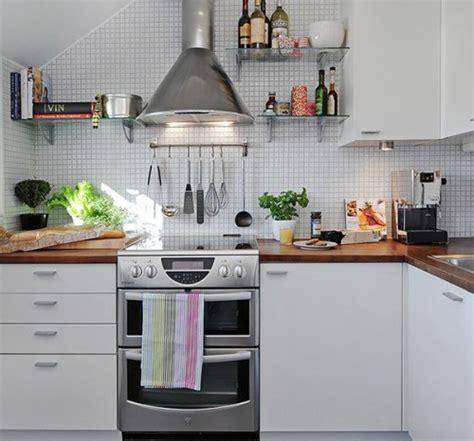 Kitchen Rail by 31 Practical Kitchen Rail Storage Ideas Shelterness