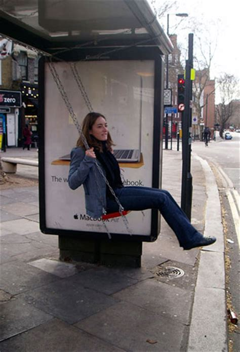 stop swing that shit bus stop swing 187 funny bizarre amazing pictures videos