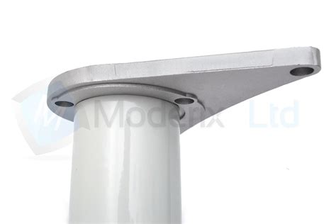 adjustable breakfast bar worktop support table kitchen leg