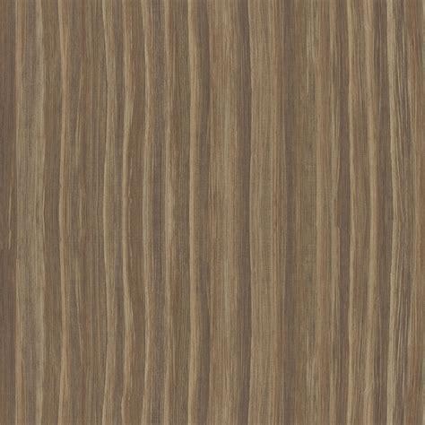 bark color buka bark wilsonart color caulk