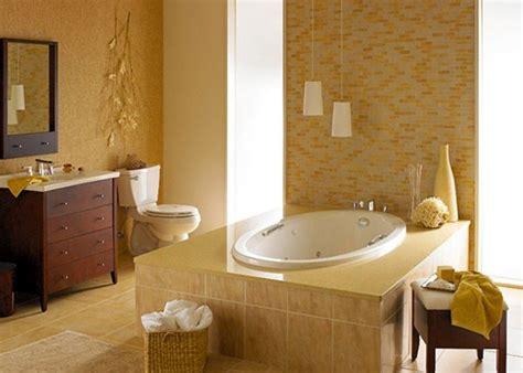 beige  cream bathroom design ideas home design lover