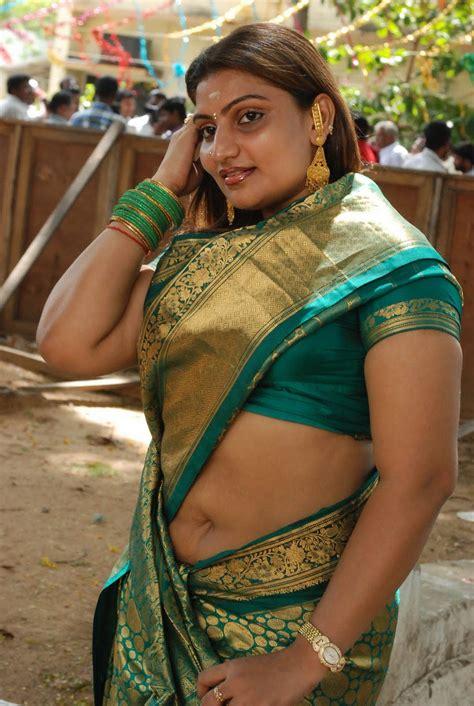 Blouse Naraya masala hots and spicy babilona saree