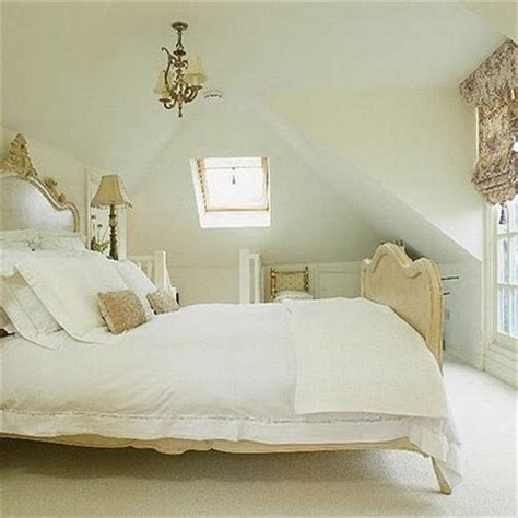 french cottage bedroom full bloom cottage romantic french bedrooms