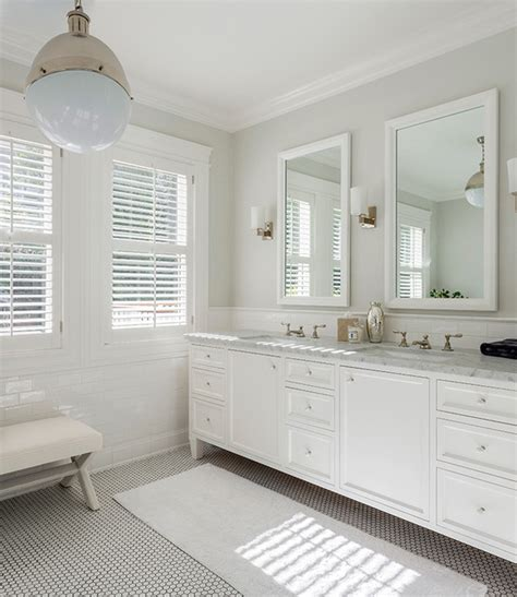 lauren nelson design presidio heights home transitional bathroom san