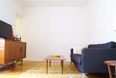 blank wall ideas living room march 2011 manhattan nest