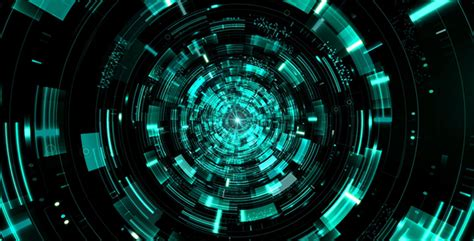 techno background    videohive