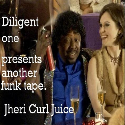 jheri curl juice for natural hair notes from the most noteworthy nobody rant natural hair