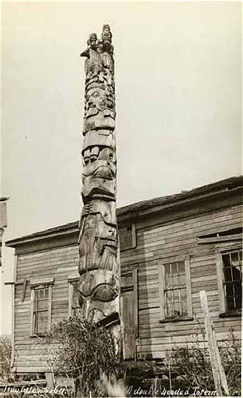 vintage homes of the northwest books american indians of the pacific northwest collection