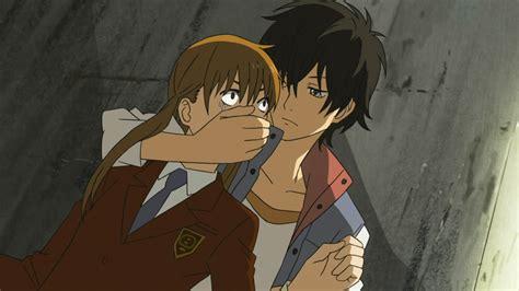 tonari no kaibutsu kun beating a dead another look at the tonari no