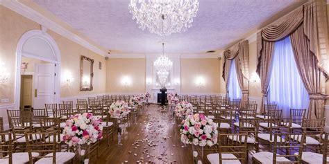 wedding venues in new 3 3 west club weddings get prices for wedding venues in new york ny