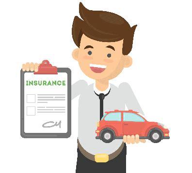 Cheap Car Insurance New Orleans by Cheap Car Insurance New Orleans La Cheap Auto Insurance