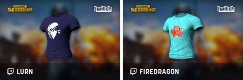 playerunknowns battlegrounds  steam