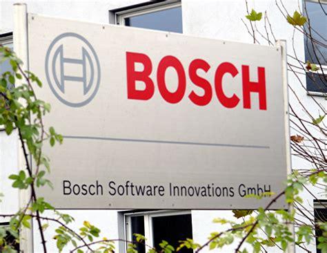 innovation möbel berlin b 252 ropark alte ziegelei immenstaad am bodensee b 252 ropark