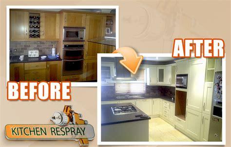 how much to replace kitchen cabinets coby kennedy design kitchen respray kitchen resurfacing ireland