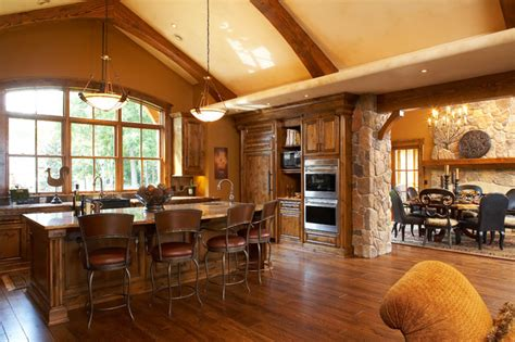 kitchen great room kitchen great room designs kitchen great room designs and