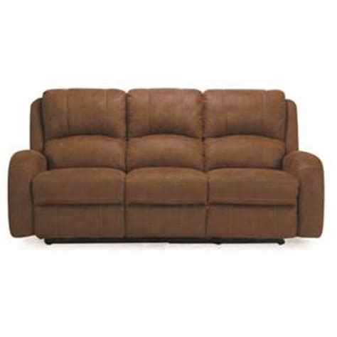 cheers couch cheers sofa reclining sofas store bigfurniturewebsite