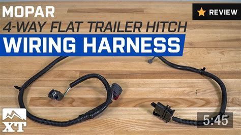 jeep jk trailer wiring harness jk free printable wiring