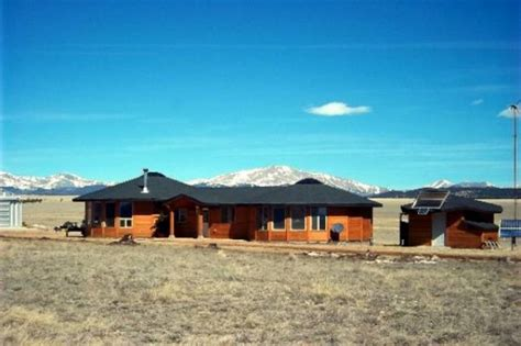 fairplay colorado 80440 listing 19367 green homes for sale