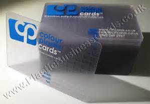 frosted plastic business cards plastic card printing and their uses colour plastic cards limited