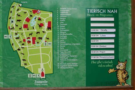 Zoologischer Garten Magdeburg Zooallee Magdeburg by Sehensw 252 Rdigkeiten Magdeburg Magdeburger Zoo