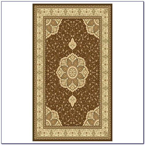 6x9 Area Rugs Target Rugs Home Decorating Ideas Area Rugs Target