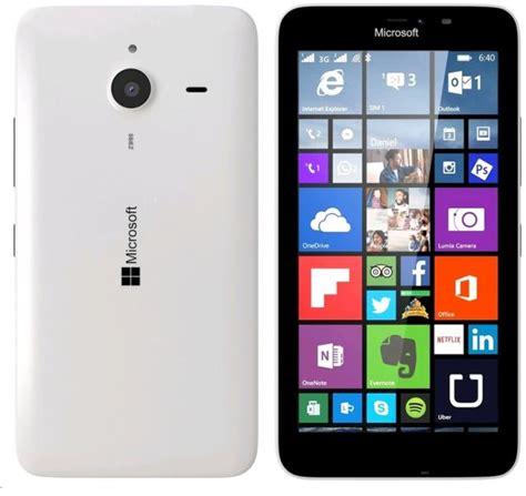 Microsoft Lumia 640 Lte microsoft lumia 640 lte preturi microsoft lumia 640 lte magazine