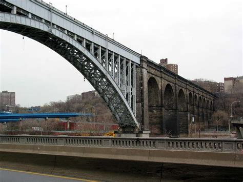 310 best aqueducts images on new york city 56 best aqueducts worldwide images on aha aha