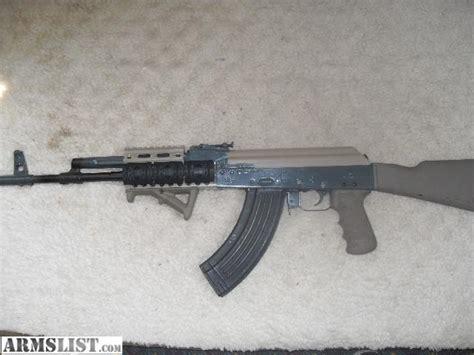 arsenal ak armslist for sale trade arsenal ak 47