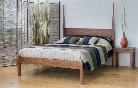 exotic beds togo exotic solid wood bed natural bed company