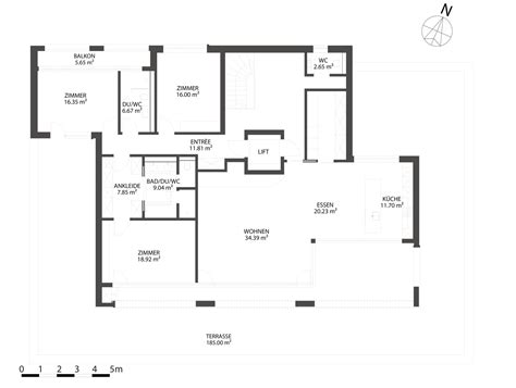 how to draw a floor plan by hand how to draw a floor plan by hand enterprise architecture