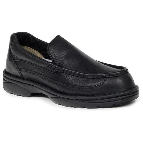 lehigh safety shoes s steel toe static dissipative