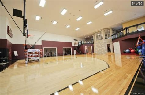 houses with indoor basketball courts for sale houses with indoor basketball courts for sale 28 images house with indoor lacrosse