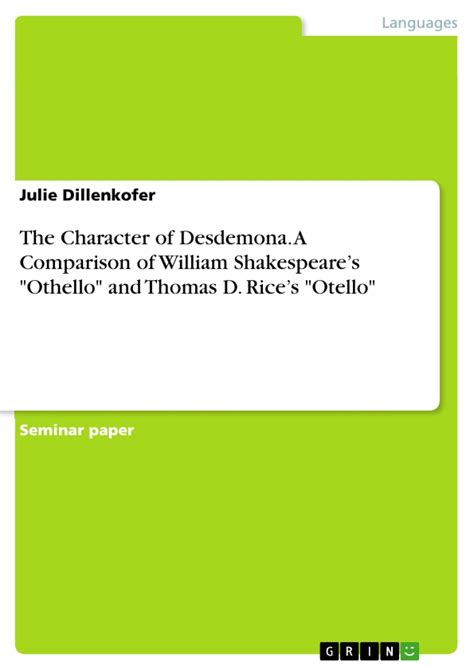 Help Me Write Cheap Essay On Shakespeare by How To Write An Essay For An Internship The Classroom