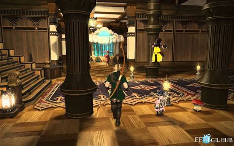ffxiv housing housing issues and solutions in ffxiv 3 3 patch ff14gilhub com