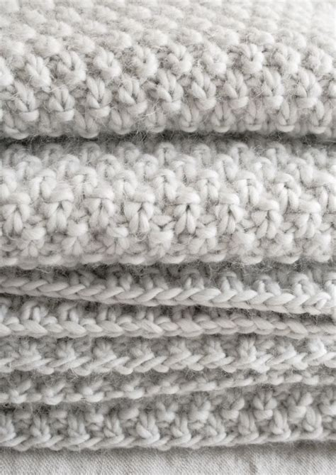 bee stitch knitting purl bee blanket home purl bee the o jays