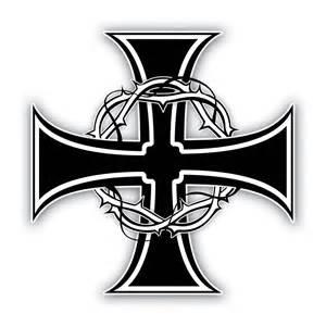Templar cross by malcutt on deviantart