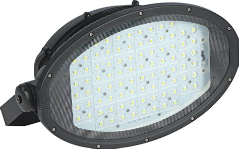 buy led flood lights led flood lights buy cost efficient led flood lights