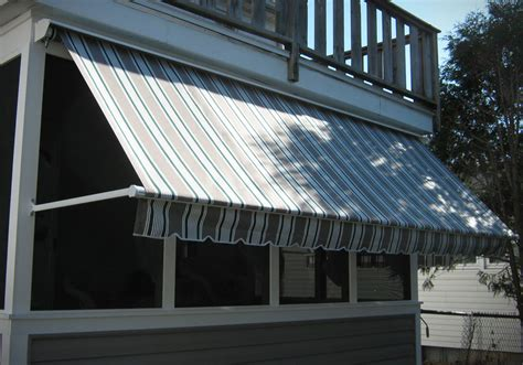 Residential Door Awnings And Canopies Residential Northrop Awning Company