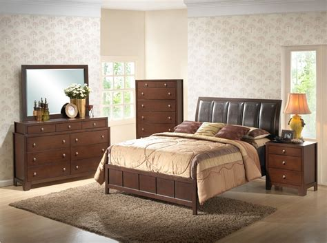 Bedroom King Size Sets Uncategorized Luxuri King Size Bedroom Sets Design Image