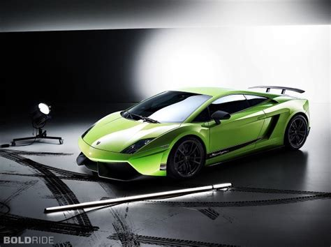 the best lamborghini 20 best lamborghini wallpapers
