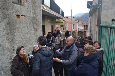 orari uffici postali catania chiusura uffici postali protesta dei cittadini a villa