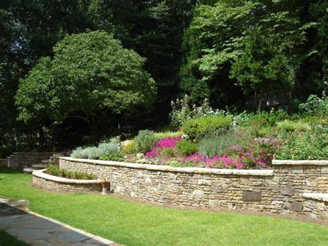 atlanta landscaping photos
