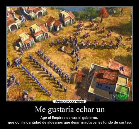 full version download age of empires 3 download age of empires 3 full version microsoft dagorfindmy