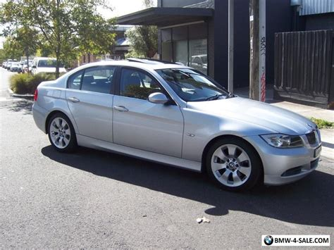 automotive service manuals 2004 bmw 325 navigation system bmw 3 series for sale in australia